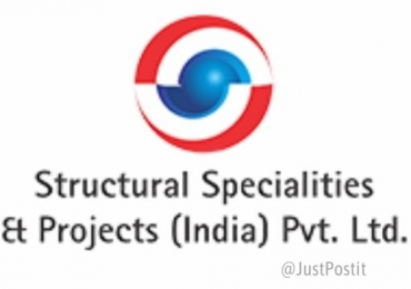 Structural India
