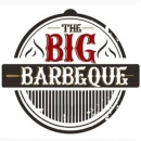 The Big Barbeque