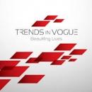 Trends in vogue
