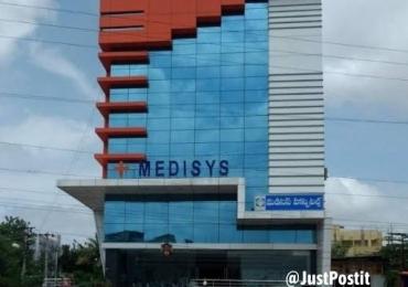 Medisys Hospitals