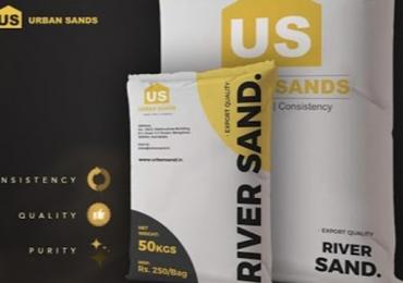 Urban Sands Pvt Ltd
