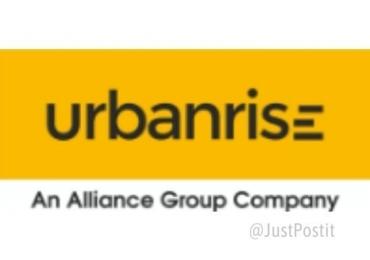 Urbanrise