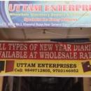 Uttam Enterprises