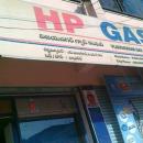 VIJAYANAGAR GAS COMPANY