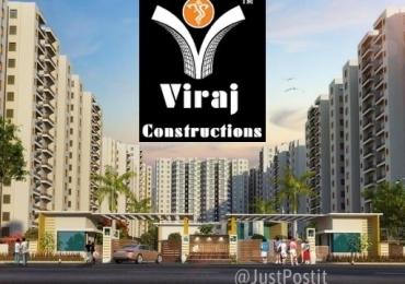 Viraj Constructions