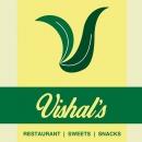 Vishal Sweets And Restaurant
