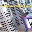 Adithya Vision Care