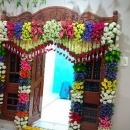 Akshaya Events