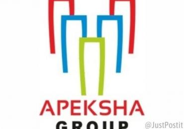 Apeksha Group