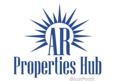 AR Properties Hub