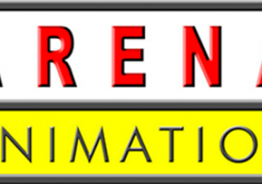 Arena Animation Vizag