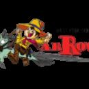 Arrow Multimedia