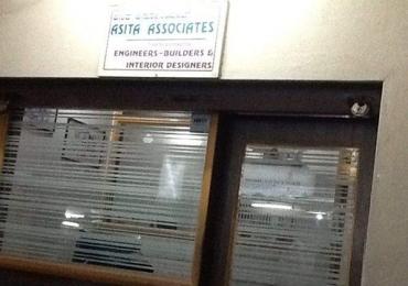 Asita Associates