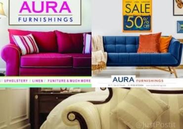 AURA Furnishing