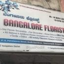Bangalore Florist