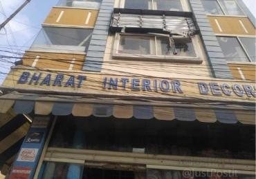 Bharat Interior Decors