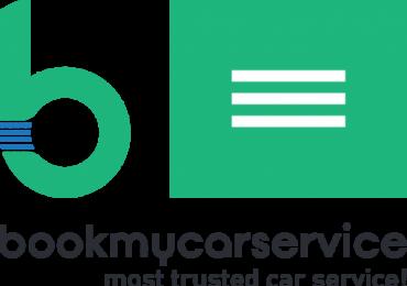 Car Service in Bangalore