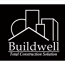 Buildwell Construction