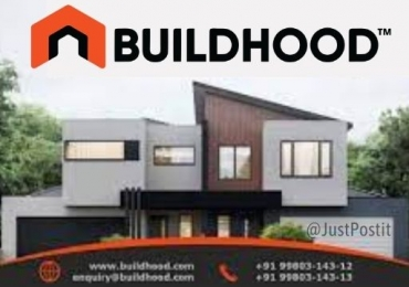 buildhood