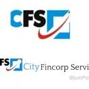 City Fincorp Service
