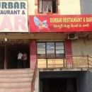 Darbar Restaurant and Bar