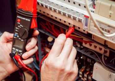 Lakshmi Electrical Contractors