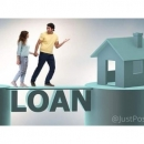 Financial Loan Services