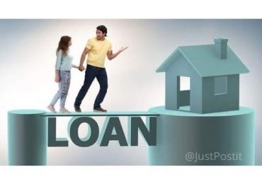 Financial Loan Services