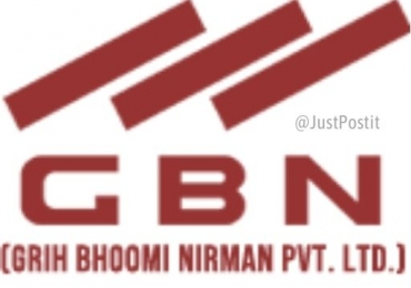 GBN builders