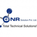 Gnr solutions