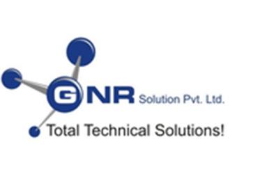 Gnr solutions