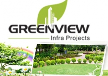 Green view infra
