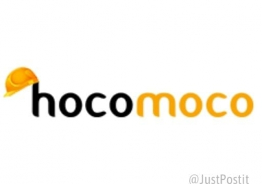 hocomoco