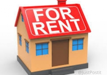 2BHK for rent in Medahalli walkable distance from Bus stand