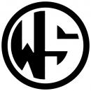 Wirecorp Studios