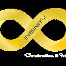 in5inity