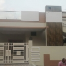 HOUSE FOR SALE AT AS RAO NAGAR