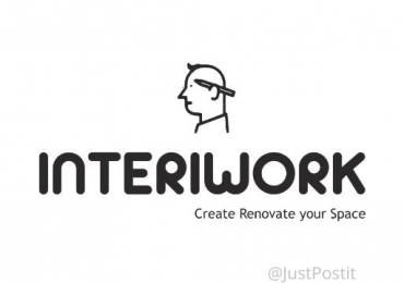 Interi Work