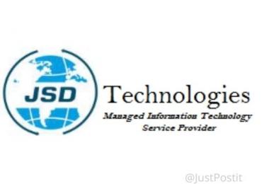 jsd technologies