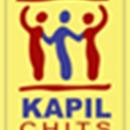 Kapil Chits