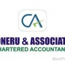 Koneru and Associates