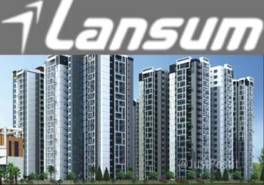 Lansum properties hyderabad