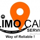 Limo Cabs