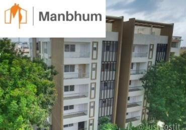 manbhum constructions