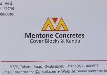 Mentone Concretes