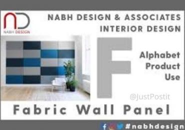 Nabh Design