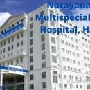 Narayana Health City