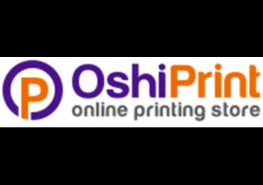 Oshi Photo Cafe