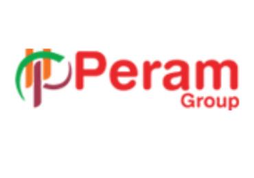 Peram groups