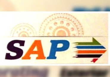 SAP Painting And Decorating